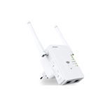 EXTENDER WI-FI 300MBPS