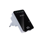 ESTENSORE SEGNALE WIRELESS 300N XDOME
