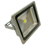 FARO LAMP. A LED 30W 2700K IP65 MKC