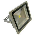 FARO LAMP. A LED 50W IP65 2700K MKC