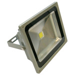 FARO LAMP. A LED 50W IP65 7000K MKC