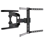 "SUPP.TV CURVED 37""-80"""